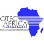 OTEC_Africa_logo