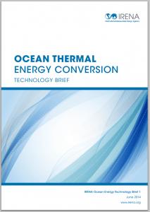 IRENA-OTECbrief-cover