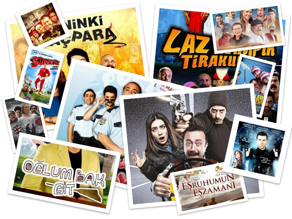 turk-kanal-sinema-ru-masturbirovat-chtobi