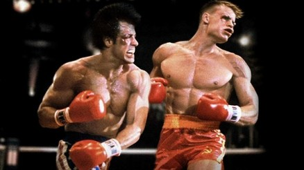 Photo Credit: http://www.otekisinema.com/yuzyilin-maci-rocky-balboa-vs-ivan-drago/