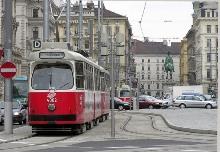 Viyana Gezisi