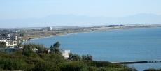 Adana'da Deniz Var mı?