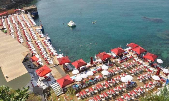 Alanya 3 Yıldızlı Oteller ve Fiyatları