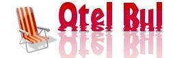 Otel Bul