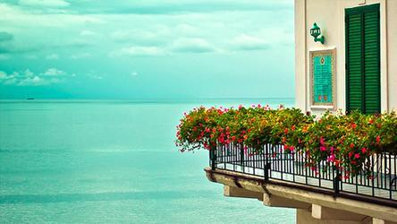 Bölgelere Göre Fırsat Otelleri