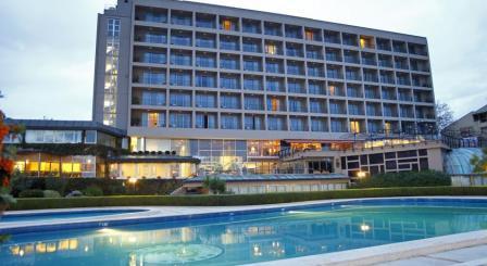 Çınar Hotel İstanbul