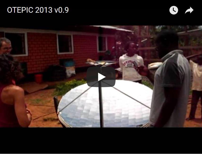 Video 2013