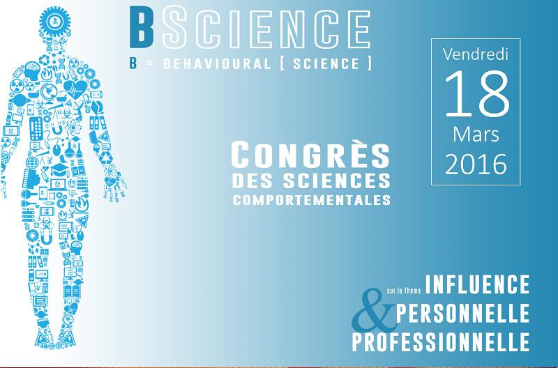 BScience-Belgique-blg