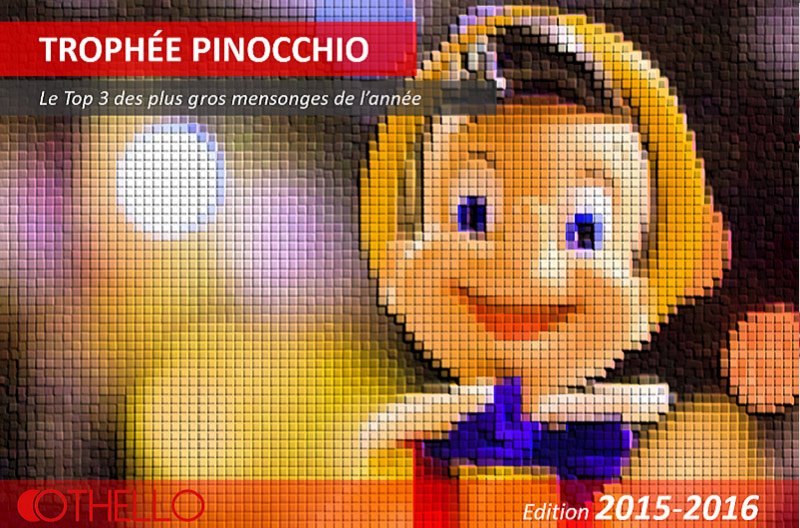 Trophée-Pinocchio_Othello