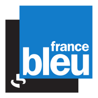 france-bleu-othello-media-