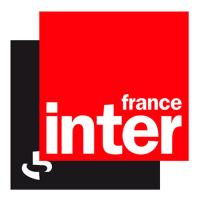 france-inter-othello-media-