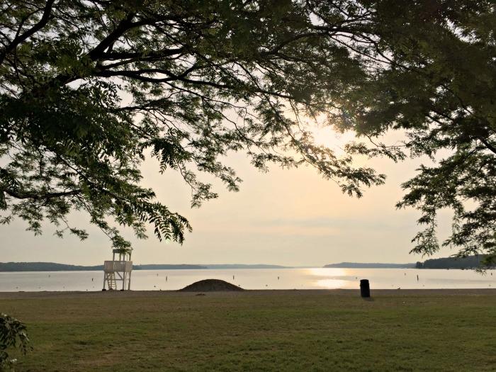 A Guide to Family Fun in Lake Geneva Wisconsin