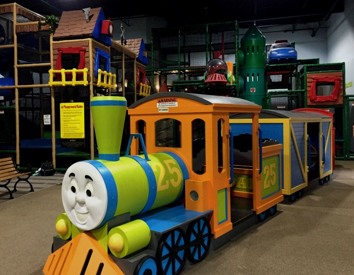 9 Fun Things to Do with the Family in Butler County, Ohio