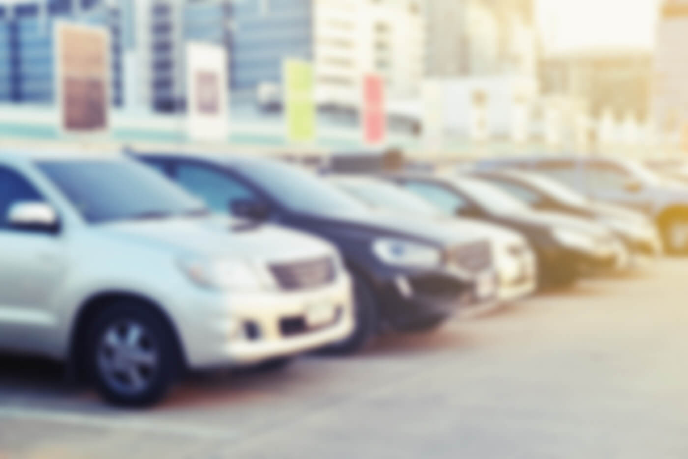 buy a used car in Malaysia
