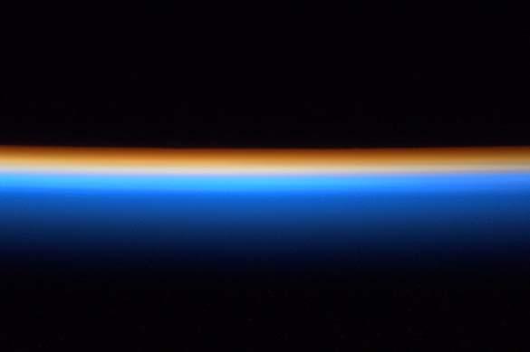 Εξωπραγματικές φωτογραφίες της Γης από έναν αστροναύτη (32)
