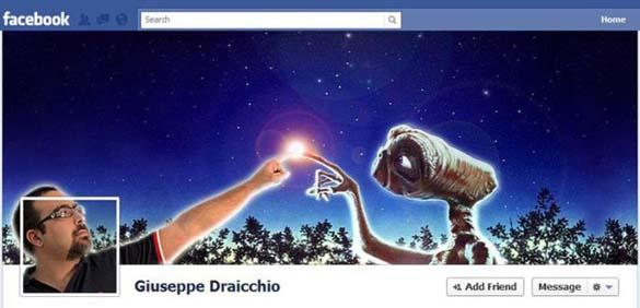 Εντυπωσιακά Facebook Profiles | Otherside.gr (16)