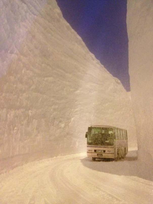 Του χιονιά τα περίεργα (24)