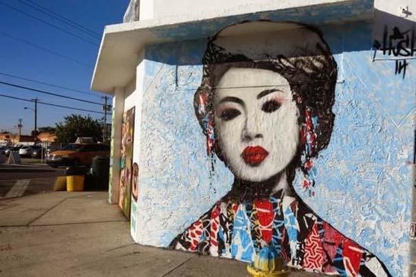 Εντυπωσιακά graffiti #18 (11)