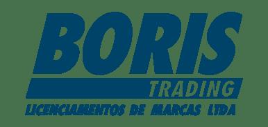 9e724e02e3061 boris - Óticas Boris