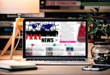 """Photo of U borbu protiv """"opasnih"""" lažnih vijesti (FAKE NEWS) u pandemiji kreće i WHO"""