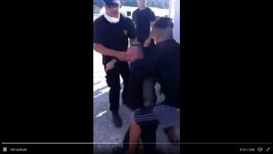 Photo of U kampu Lipa kod Bihaća sukobili se migranti i policija