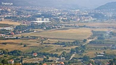 Photo of Trebinje, grad vina, sunca i platana…