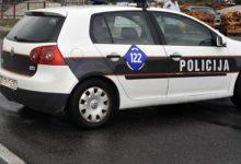 Photo of Optužnica protiv policajca iz Cazina jer je hapsio zbog komentara na Facebooku