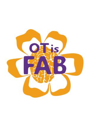 OT is Fab