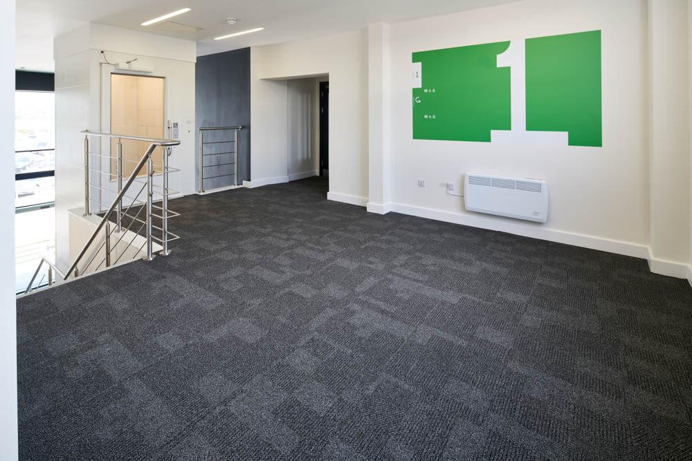 cove base flooring profiles