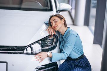 Cara jitu Perawatan Mobil Berkala dengan mudah