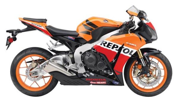 2013-Honda-CBR1000RR1