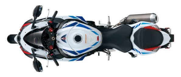 2013-Suzuki-GSXR1000-CommemorativeEdition5-small