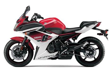 2014-Yamaha-FZ6Rc
