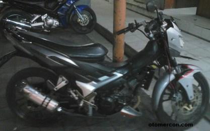 Honda Satria Fu CS1 (1)