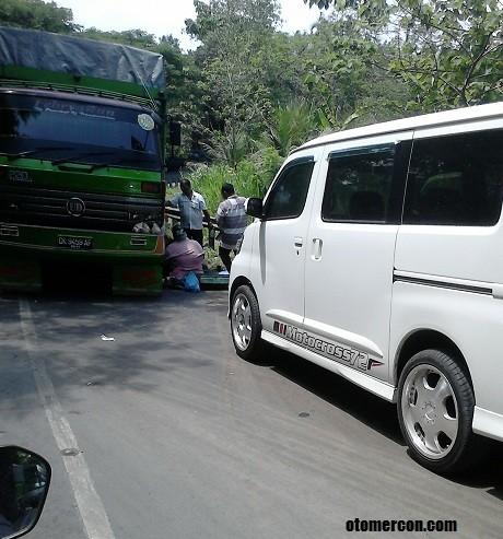 Pembangunan Tol Bali (16)