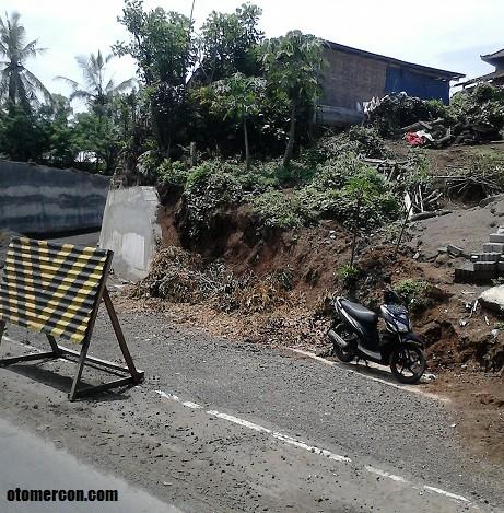 Pembangunan Tol Bali (8)