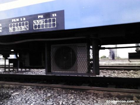 tarif kereta api (3)