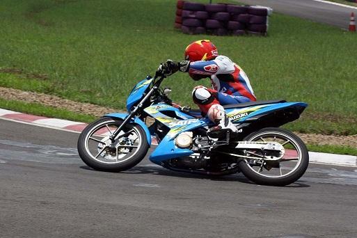 me-sport-omr-suzuki-satria-2