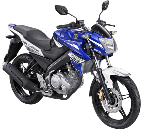motor-motogp