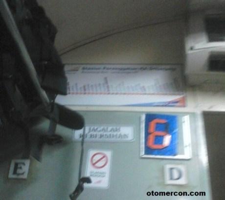 ac kereta api (2)