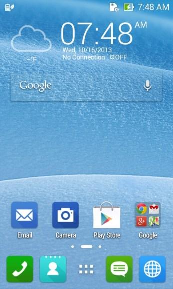 Screenshot_2013-10-16-07-48-04