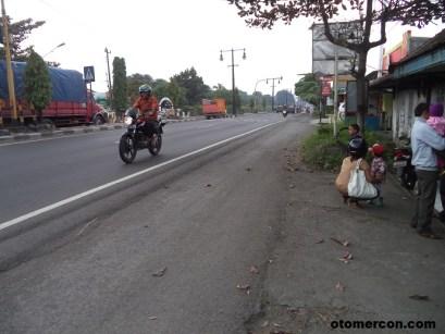 jalan mulus (2)