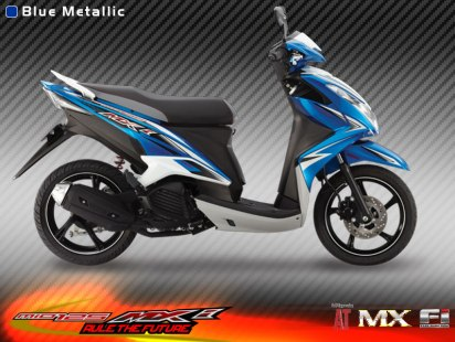 mio mx 125i phillipina (2)