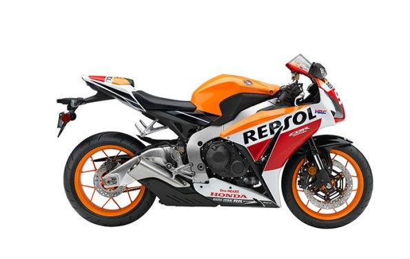 2015-Honda-CBR1000RR2-small