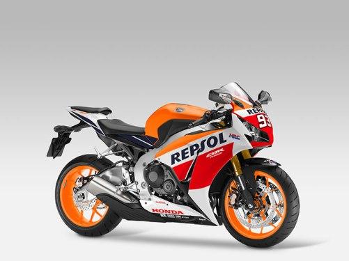 2015-Honda-CBR1000RR3-small