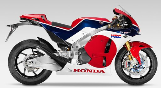 2015-Honda-RC213VS-Prototype2-small