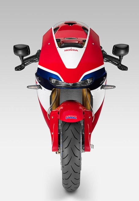 2015-Honda-RC213VS-Prototype5-small