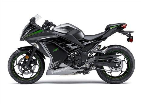 2015-Kawasaki-Ninja-300-SE1-small
