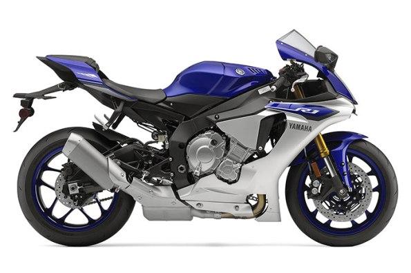 2015-Yamaha-YZF-R1d-small
