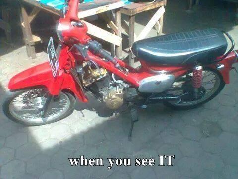 motor tua bermesin satrua fu (1)